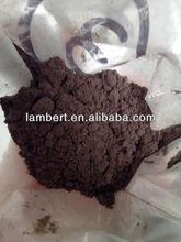 cacao powder black dark