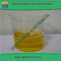 produtos agrotóxicos cipermetrinainseticida