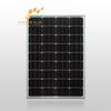 100w 12v solar panel sale in pakistan