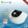 2013 hot sale ! Diamond Microdermabrasion facial tools
