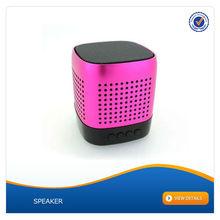 AWS891:Outdoor Portable Magic Cube Bluetooth Speaker Wireless Mini Speaker Bluetooth