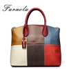 high quality handbags leather, guangdong designer bag manufacturer