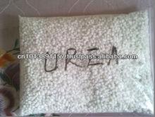 46% N Urea low price good quality