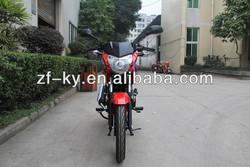bajaj pulsar 135, 150CC 200CC street motorcycle