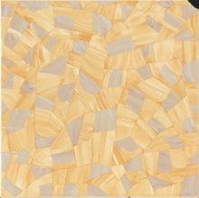 Glazed ceramic floor Tiles- glossy/matt surface CC4331