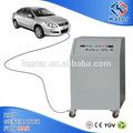 Wasser kraftstoff wasserstoff-generator hho kit für auto/hho generator für Auto/wasserstoff-generator für auto