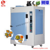 YLED-01 small size electric desiccant Horizontal hot air blower factory Industrial Oven price