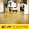 2.5~7mm indoor OEM non-slip Wood look roll PVC vinyl flooring prices