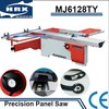 woodworking machinery MJ6128Y panel saw cutting machine FOR 45 DEGREES