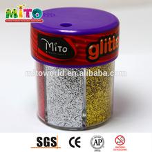 metallic glitter powder glitter paillette glitter powder