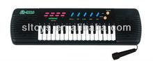 31 keys for male sex organ MQ-322A