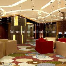 Brand Printed Carpet AS001, Economy Hotel Carpet