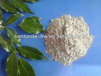 Animal feed bentonite manufacturers