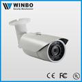 Hi- tech professionale insdustrial cctv rete di telecamere di sicurezza per il governo progetti