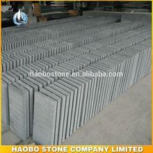 Wholesales China Granite and Marble Floor Tiles, Paving tiles, Kerbstone, Cubestone