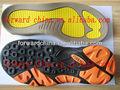 moda fw024 suola sandalo