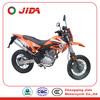 ktm 125cc dirt bike motorcycle JD200GY-5