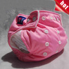 diaper factory cloth diaper bag sleepy baby diaper