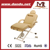 """MT """"Starlet-Deluxe"""" Electric adjustable Massage bed/electric massage table"""