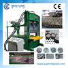 2013 hot sell hydraulic stone splitter