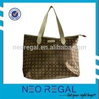 Bags Woman Shopping Women's Bag Hand Bag Made In China