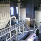 Mineral Grinding Equipment for Ball Mill