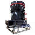 sbm de fresado de lubricación de la máquina con alta calidad y capacidad