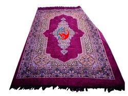 indian wall to wall carpets iran for home decoration
