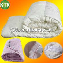Tourmaline save energy winter comforters KTK-B001QK