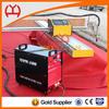 cnc steel cutting machine small plasma cutter from xuzhou china