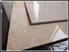 cheap porcelain floor tile price