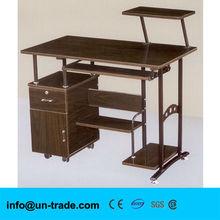 Excellent computer desk design for sale