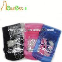 2014 Promotional High Quality Waterproof Folding Bag