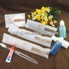 opp bag packing hotel toothbrush, hotel amenities