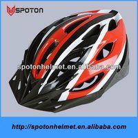 half helmets dot approved
