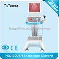 laparoscopico instrumentalquirúrgico