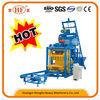 kerb machine,kerbstone machine,automatic concrete hollow block machine