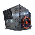 Sbm precio bajo de la alta capacidad de minería de producción de trituradora de piedra