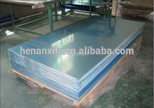 Aluminum Roofing Sheets /Coils