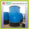 High Efficiency Industrial Thermal Industrial Oil Heater