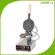 Electric egg waffle maker/ aberdeen egg maker