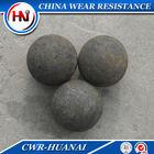 High hardness low price grinding steel balls
