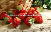 2014 Crops frozen/Iqf strawberry,frozen strawberry,iqf strawberry