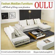 Foshan Shunde furniture factory