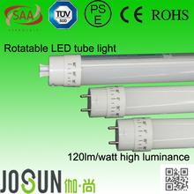 premium quality led tube 8tube lighting led zoo tu t8 tube light led zoo tube