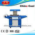 Hardware embalagem da pele máquina pele tb390 prensa para brinquedo/bateria/acessórios para automóveis