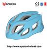 2013 pvc bike helmet manufacturers/bike helmet for road bike