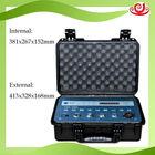 laptop case!2014 New design laptop case M2200 similar to Explorer Koffer 3818