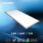 Led Light Panel SZ 30x30, 30x60, 60x60, 60x120 Panel Light With SMD2835,UL Approval