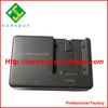 Hot sale battery charger VSK0651 DAC-14D Video Camcorder Battery Charger for Panasonic AC Adapter VSK0651